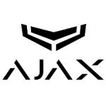 Sistemi di allarme senza fili Ajax